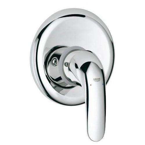Grohe Euroeco zuhanycsaptelep - 32742000