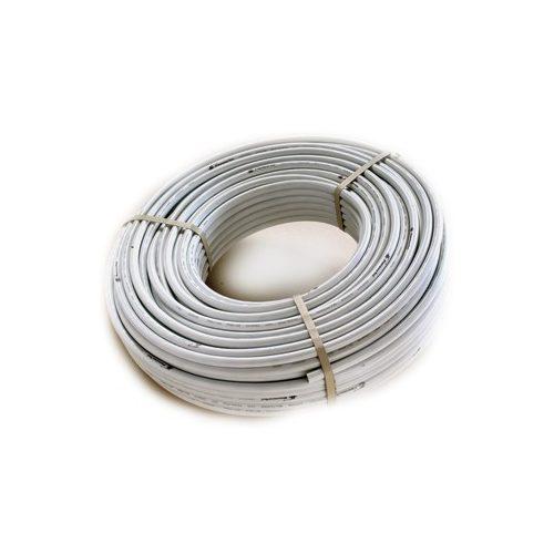 KTM/HOFFER PEx-Al-Pex 5 rétegű cső 16x2