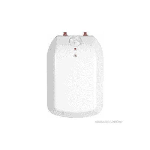 KOSPEL POCD5 LUNA 5l tárolós vízmelegítő mosogató alá