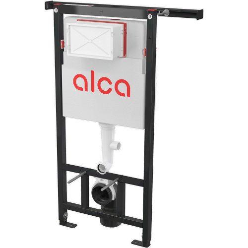 Jádromodul - Falsík alatti szerelési rendszer ECOLOGY száraz szereléshez (főképp panellakások fürdőszobáinak átépítéséhez)