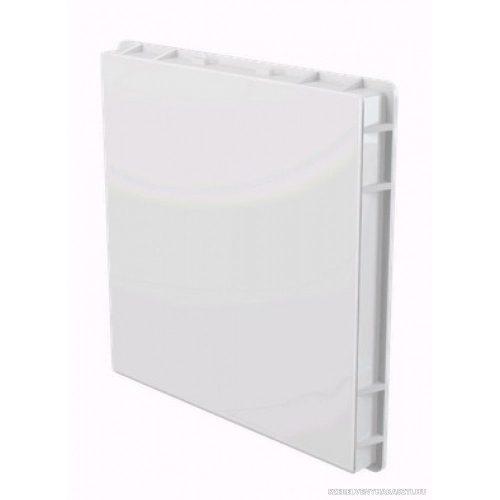 Kádajtó 300×300, fehér