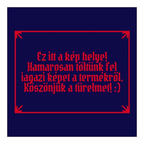 BRH rozsdamentes szigetelt hidraulikus váltó 45kw