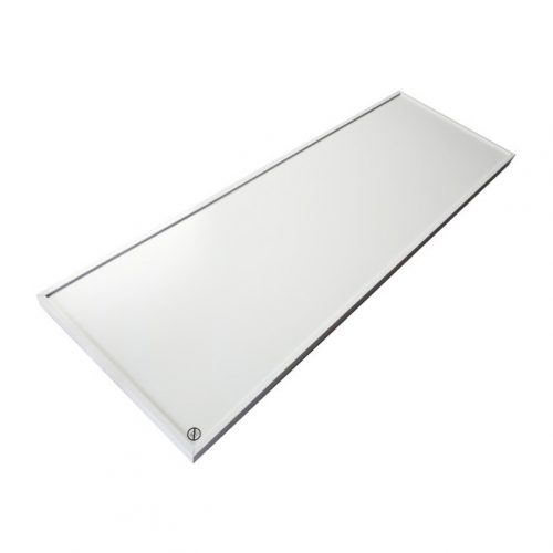 BVF NG 300W infrapanel (90x30cm) (IPNG0300C)