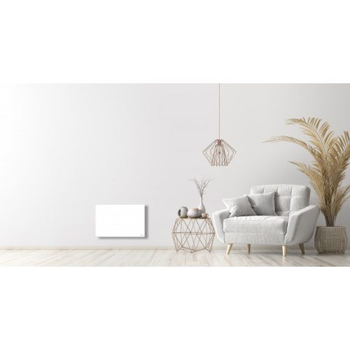 BVF NYBRO WiFi fűtőpanel - 1500 watt (Nybro1500)