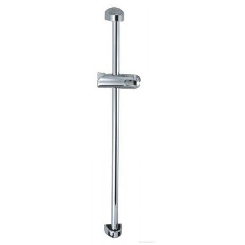 zuhanyrúd állítható zuhanytartóval