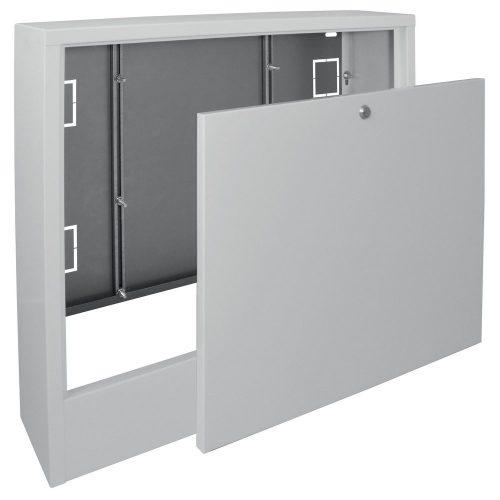 Falon kívüli osztószekrény, 355/580/120