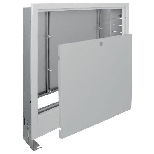 Falba építhető osztószekrény, 795/575-665/110-175
