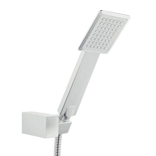 SINUS fali tartós kézi zuhanyszett