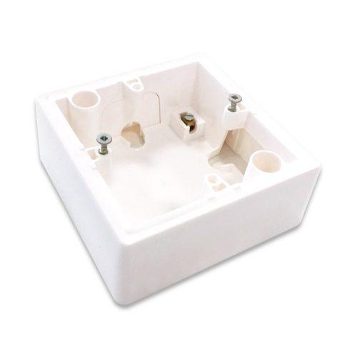 Kiemelőkeret BVF Heato8 és Netmostat N-1 termosztátokhoz (XSL)